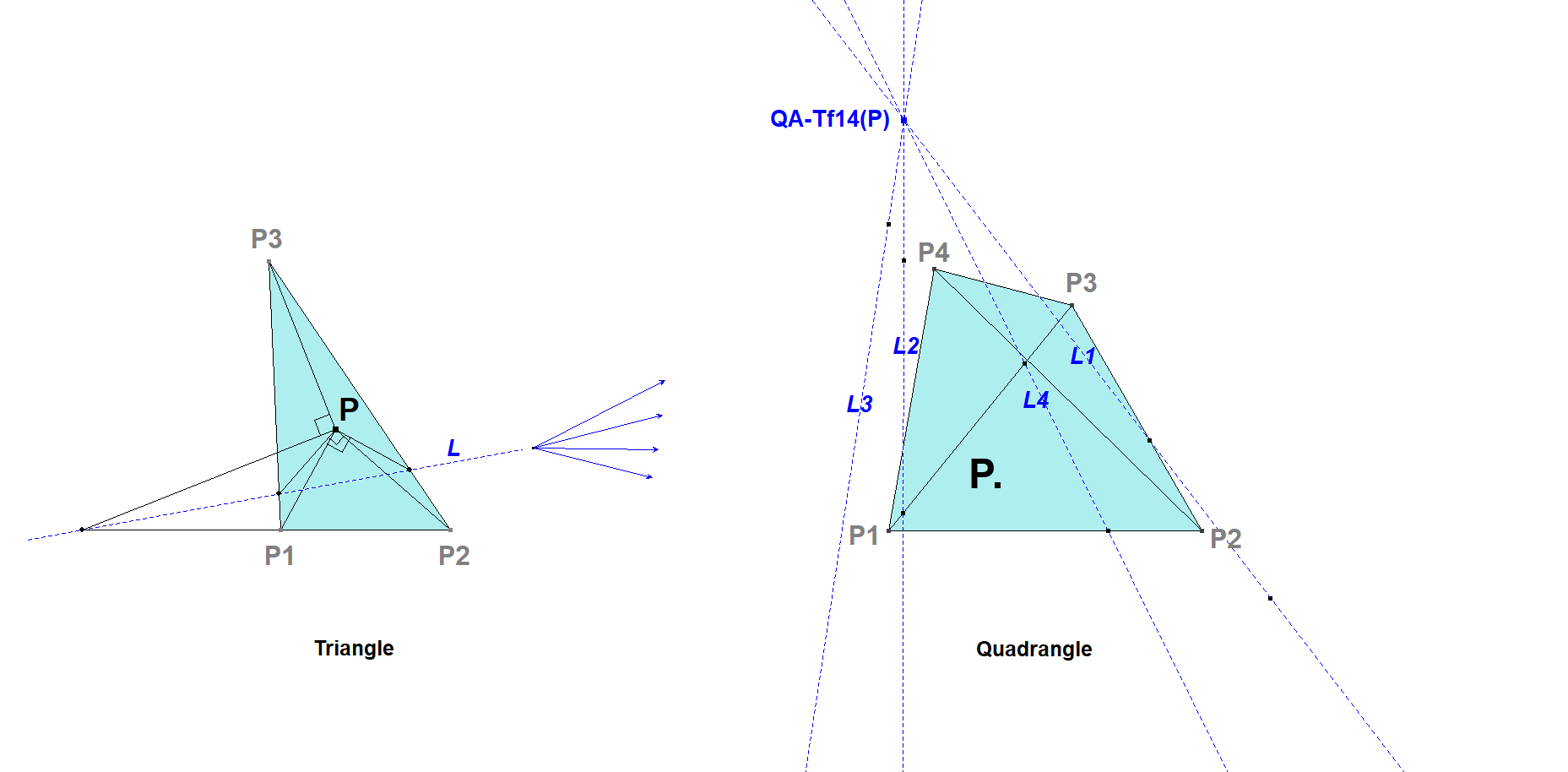 QA Tf14 Orthotransversal Point 01